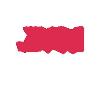 Persönlichkeitsrevolution